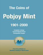 Coins of the World : Pobjoy Mint