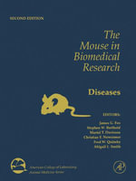 The Mouse in Biomedical Research : Normative Biology, Husbandry, and Models