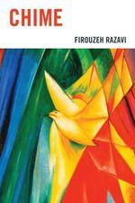 Chime - Firouzeh Razavi