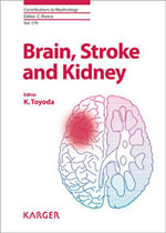 Brain, Stroke and Kidney