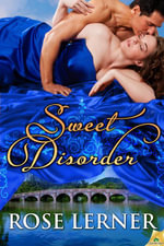 Sweet Disorder - Rose Lerner