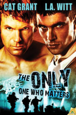 The Only One Who Matters - L.A. Witt