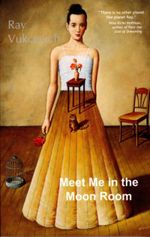 Meet Me in the Moon Room : Stories - Ray Vukcevich