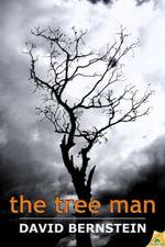 The Tree Man - David Bernstein