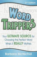 Word Trippers 2nd Edition - Barbara McNichol