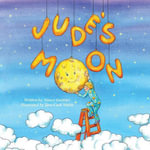 Judes Moon - Nancy Guettier