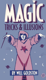 Magic Tricks & Illusions - Will