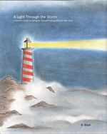 A Light Through the Storm - B Boyd