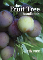 The Fruit Tree Handbook - Ben