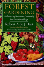 Forest Gardening - Robert