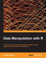 Data Manipulation with R - Abedin  Jaynal