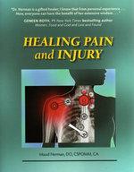 Healing Pain and Injury - Maud, Nerman