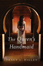 The Queen's Handmaid - Tracy L. Higley
