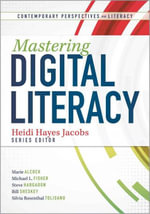 Mastering Digital Literacy