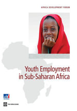 Youth Employment in Sub-Saharan Africa - Deon Filmer