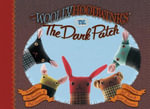 The Woollyhoodwinks : vs. The Dark Patch - Asa Sanchez