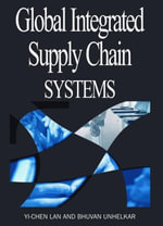 Global Integrated Supply Chain Systems