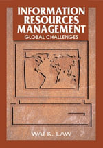 Information Resources Management : Global Challenges