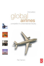 Global Airlines - Pat Hanlon