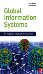 Global Information Systems