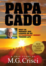 Papa Cado (New, Enlarged Third Edition) - Mathew Crisci