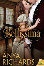 Bellissima - Anya Richards