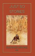 Just So Stories - Joseph M. Gleeson