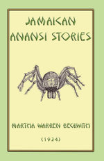 Jamaican Anansi Stories