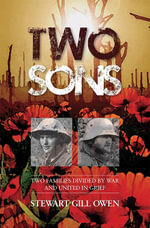 Two Sons - Stewart Gill Owen