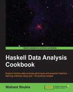 Haskell Data Analysis Cookbook - Shukla Nishant