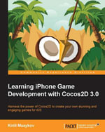 Learning iPhone Game Development with Cocos2D 3.0 - Muzykov Kirill