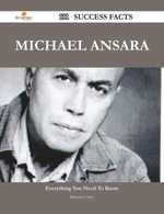 Michael Ansara 111 Success Facts - Everything you need to know about Michael Ansara - Richard Conley
