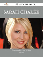 Sarah Chalke 95 Success Facts - Everything you need to know about Sarah Chalke - Shawn Brady