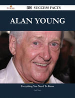 Alan Young 104 Success Facts - Everything you need to know about Alan Young - Carl Terry