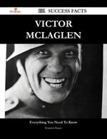 Victor McLaglen 191 Success Facts - Everything you need to know about Victor McLaglen - Benjamin Rogers