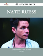 Nate Ruess 68 Success Facts - Everything you need to know about Nate Ruess - Alice Barry