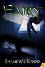 Fairy - Shane McKenzie