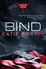 Bind - Katie Porter