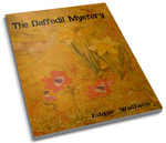 The Daffodil Mystery - Edgar Wallace