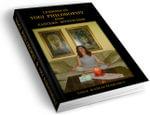 LESSONS IN YOGI PHILOSOPHY AND EASTERN MYSTICISM - Yogi Ramacharaka
