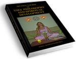 Advance Course in Yogi Philosophy and Spiritual Development - Yogi Ramacharaka