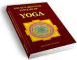 The Ten Original Systems of Yoga - Ernest Wood