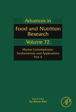 Marine Carbohydrates : Fundamentals and Applications, Part A