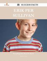 Erik Per Sullivan 32 Success Facts - Everything you need to know about Erik Per Sullivan - Florence Cotton