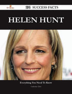Helen Hunt 194 Success Facts - Everything you need to know about Helen Hunt - Catherine Tyler