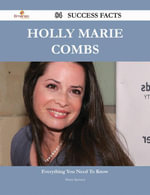 Holly Marie Combs 84 Success Facts - Everything you need to know about Holly Marie Combs - Maria Spencer