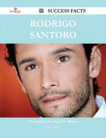 Rodrigo Santoro 81 Success Facts - Everything you need to know about Rodrigo Santoro - Dawn Lynch