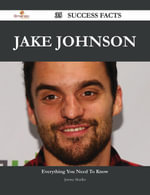 Jake Johnson 35 Success Facts - Everything you need to know about Jake Johnson - Jeremy Mueller