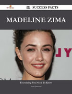 Madeline Zima 51 Success Facts - Everything you need to know about Madeline Zima - Susan Donovan