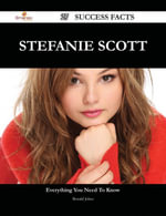 Stefanie Scott 27 Success Facts - Everything you need to know about Stefanie Scott - Ronald Johns